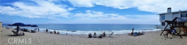 21650 Pacific Coast Highway Malibu, CA 90265 - MLS #: SR18105770
