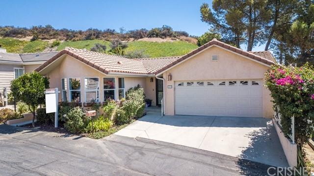 1193 Aztec, Topanga, CA 90290 photo 31