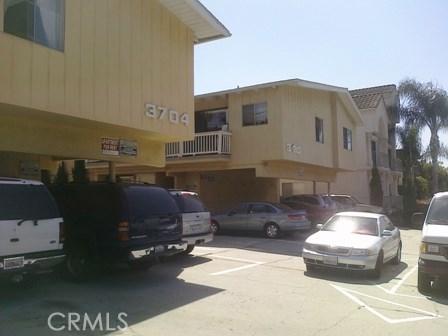 3710 S BENTLEY Avenue, Palms, CA 90034