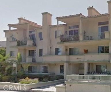 16940 Chatsworth Street 305, Granada Hills, CA 91344