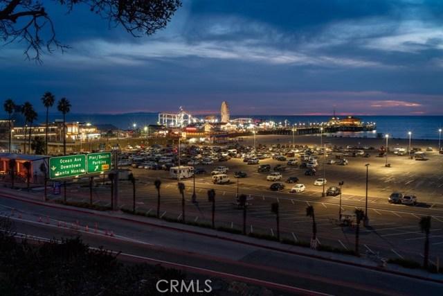 723 Palisades Beach Rd, Santa Monica, CA 90402 Photo 0