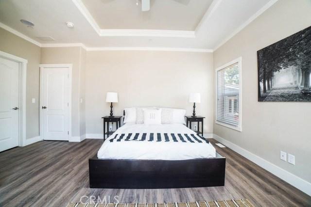 21715 W Cohasset Street Canoga Park, CA 91303 - MLS #: SR17162145