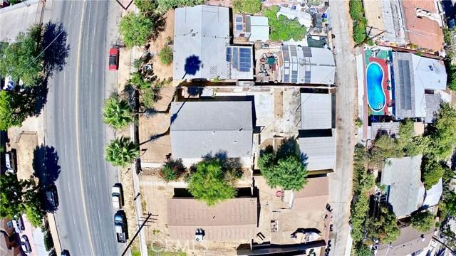 12986 Glenoaks Boulevard, Sylmar CA: http://media.crmls.org/mediascn/c5b2715c-d009-46fc-a871-e82840be51d0.jpg