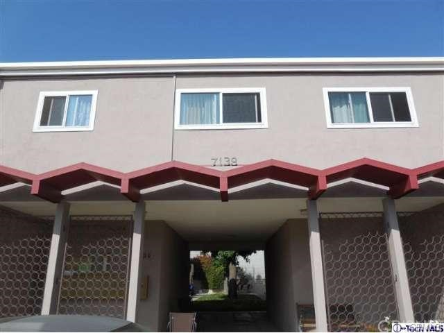 7139 Coldwater Canyon North Hollywood CA  91605