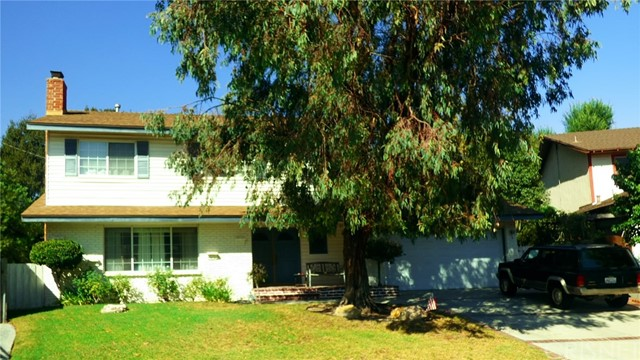 Property for sale at 23303 Cedartown Street, Newhall,  CA 91321