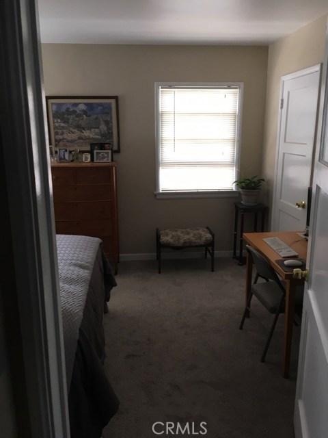 626 Brent Avenue South Pasadena, CA 91030 - MLS #: SR18144054