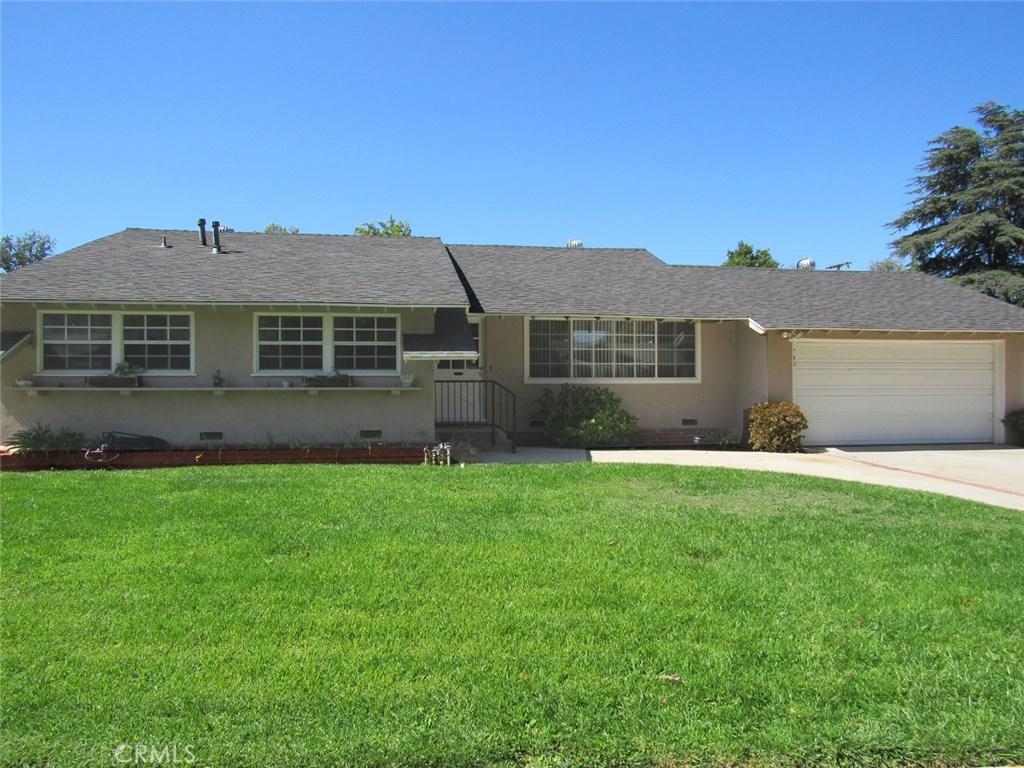 7901 FARRALONE Avenue, Canoga Park, CA 91304