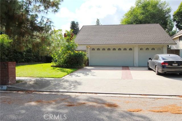 Photo of 8379 Sale Avenue, West Hills, CA 91304