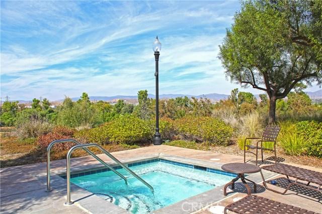 26900 Monterey Avenue, Valencia CA: http://media.crmls.org/mediascn/c6256a9b-a091-4906-81ae-9d0dd5c2277b.jpg