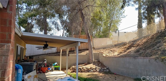29011 Flowerpark Drive Canyon Country, CA 91387 - MLS #: SR18202878