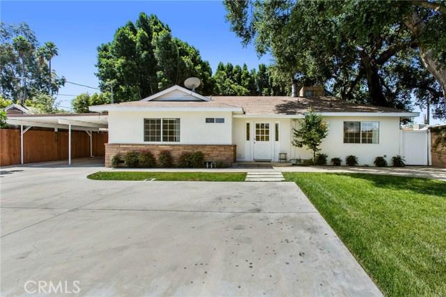 Photo of 22748 Oxnard Street, Woodland Hills, CA 91367
