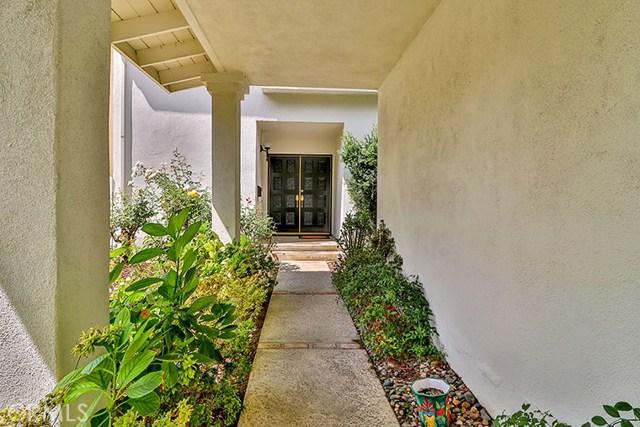 Photo of 4233 Goodland Avenue, Studio City, CA 91604