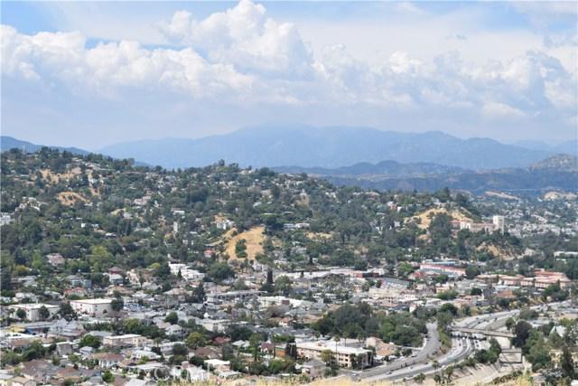 382 Elreno Street, Montecito Heights CA: http://media.crmls.org/mediascn/c662fbd7-60f2-4d3b-9bad-8f7fe6cbf6e9.jpg