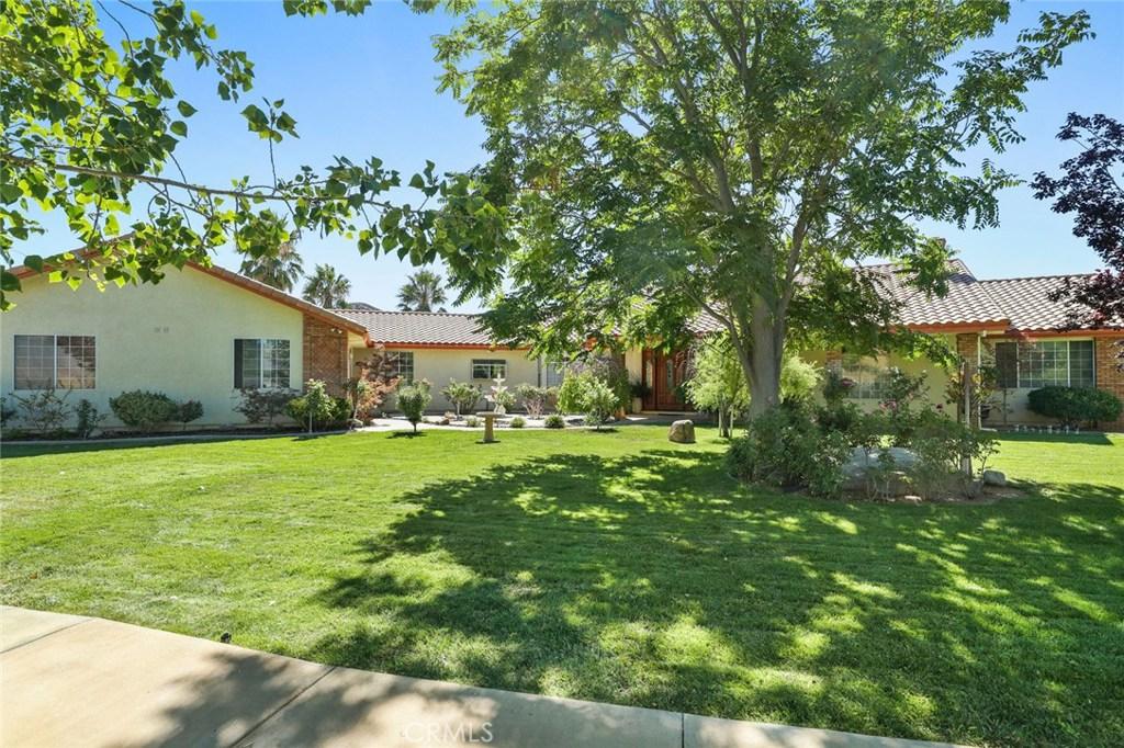 Photo of 35400 THOMAS ROAD, Agua Dulce, CA 91390