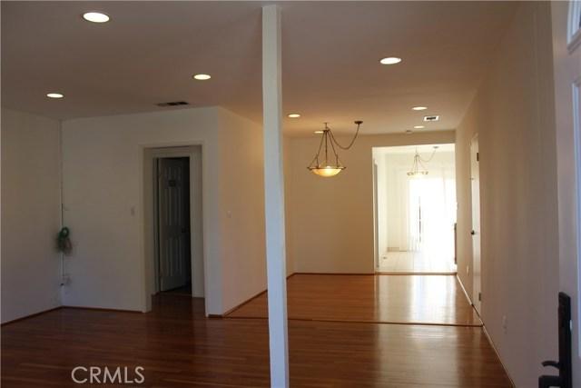17420 Collins Street Encino, CA 91316 - MLS #: SR18265087