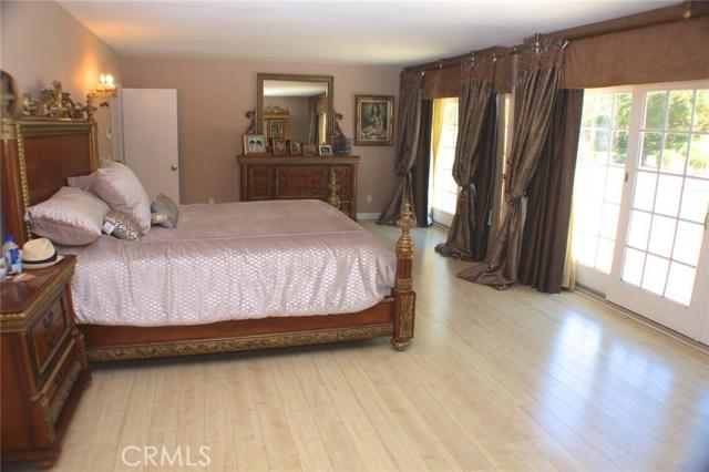 4444 S Vanalden Avenue Tarzana, CA 91356 - MLS #: SR17227227