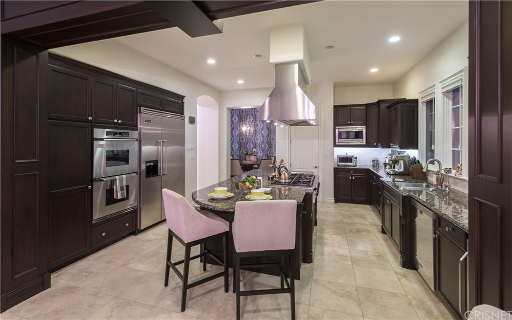25470 PRADO DE AMOR, CALABASAS, CA 91302  Photo 12