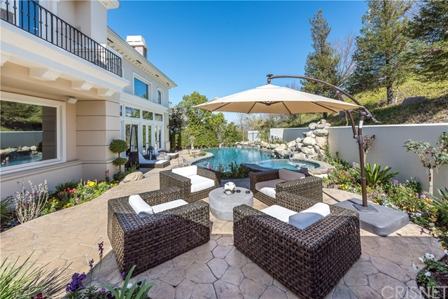 3750 Marfield Avenue Tarzana, CA 91356 - MLS #: SR18048032