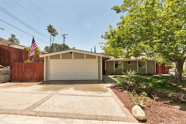 18748 Delight Street Canyon Country, CA 91351 is listed for sale as MLS Listing SR18125759