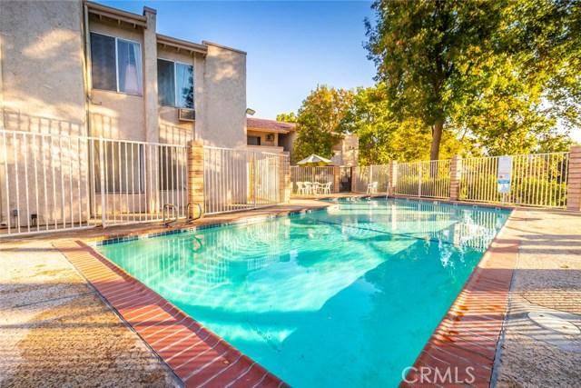 5800 Kanan Road, Agoura Hills CA: http://media.crmls.org/mediascn/c689ecf6-cf75-4ab3-98d6-d655a56ad3e3.jpg