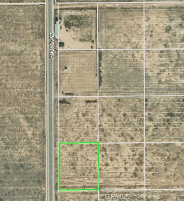 7000 Vac/Cor 70 Stw/Ave C12, Antelope Acres CA: http://media.crmls.org/mediascn/c69853ec-e516-46e6-b45e-0e8bd1219071.jpg