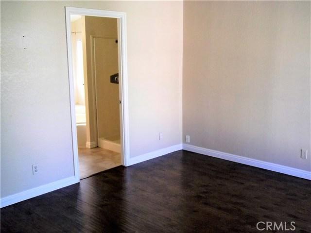 27605 Peridot Way Castaic, CA 91384 - MLS #: SR17205422
