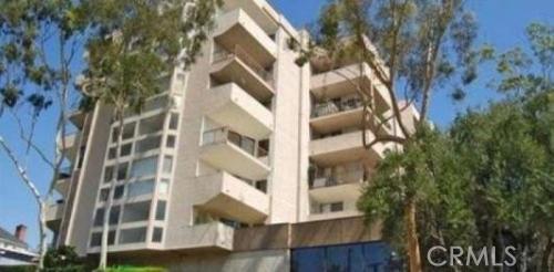 Condominium for Rent at 3949 Los Feliz Boulevard Los Feliz, California 90027 United States