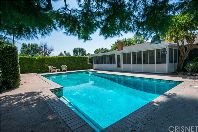 24113 Lemay Street West Hills, CA 91307 - MLS #: SR17188906