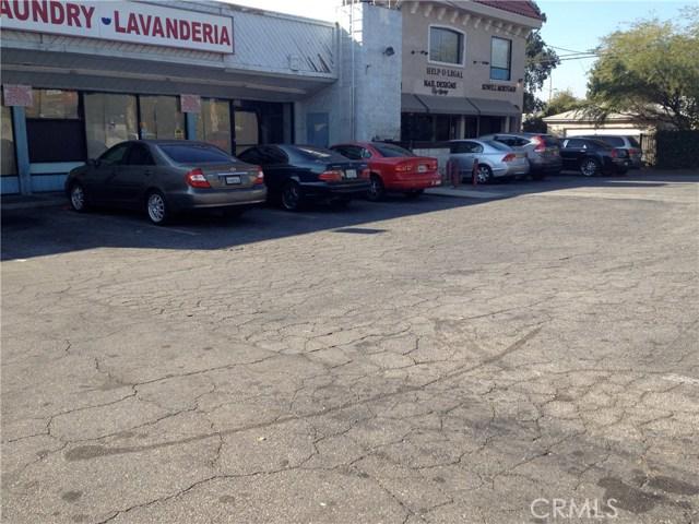 557 N Maclay Avenue San Fernando, CA 91340 - MLS #: SR18052787