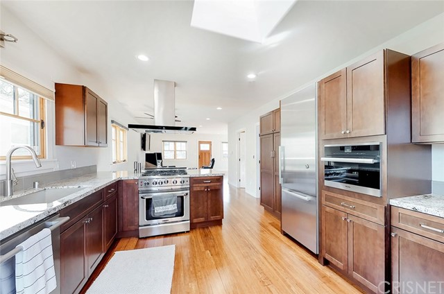 930 S Harbor View Avenue San Pedro, CA 90732 - MLS #: SR18045249