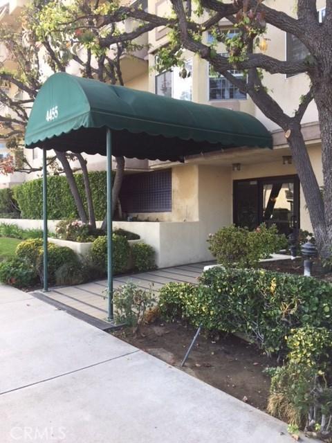 4455 Hazeltine Avenue 101, Sherman Oaks, CA 91423