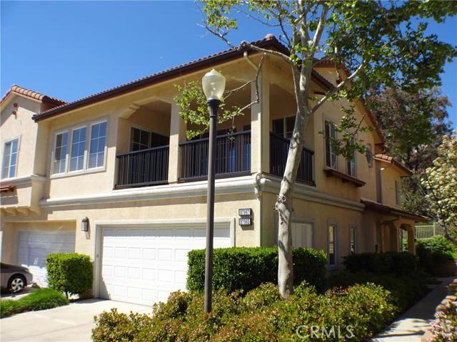 Property for sale at 27967 Trillium Lane, Valencia,  CA 91354
