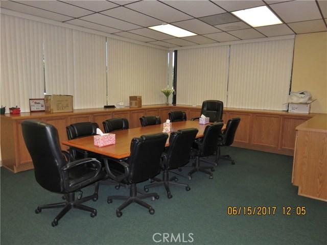 44404 W 16th Street Unit 107 Lancaster, CA 93534 - MLS #: SR17145939