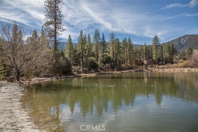 15905 Edgewood Way Pine Mtn Club, CA 93222 - MLS #: SR18215601