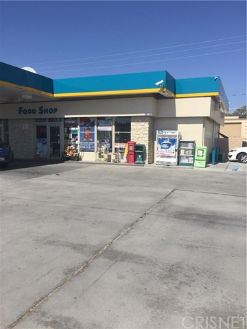 Business Opportunity for Sale at 55716 Twentynine Palms Yucca Valley, 92284 United States