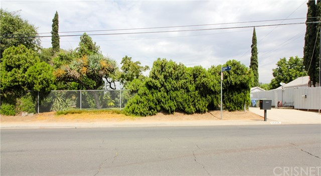 15535 Bledsoe Street Sylmar, CA 91342 - MLS #: SR17177781