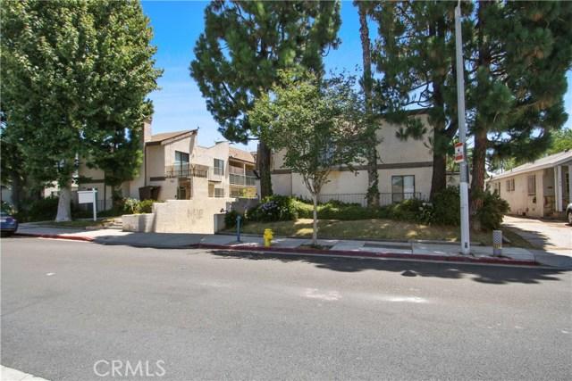 746 N Eucalyptus Ave 20, Inglewood, CA 90302