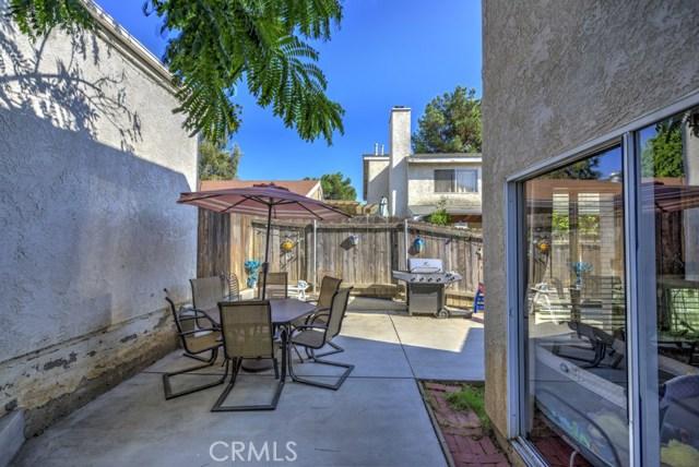 11394 Dronfield Pacoima, CA 91331 - MLS #: SR17206881