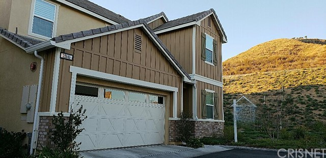 22045 Windham Wy, Saugus, CA 91350 Photo