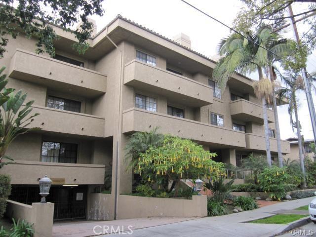 221 Oak Knoll Avenue 307, Pasadena, CA, 91101