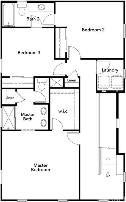 1255 Beacon Lane, Harbor City, California 90710, 3 Bedrooms Bedrooms, ,2 BathroomsBathrooms,Single family residence,For Sale,Beacon Lane,SR19220624