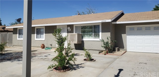 40553 Fieldspring St, Lake Los Angeles, CA 93535 Photo