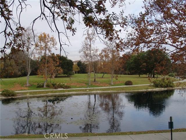 4740  Park Granada 247, Calabasas, California