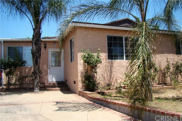 14305 Daubert St, San Fernando, CA 91340 Photo