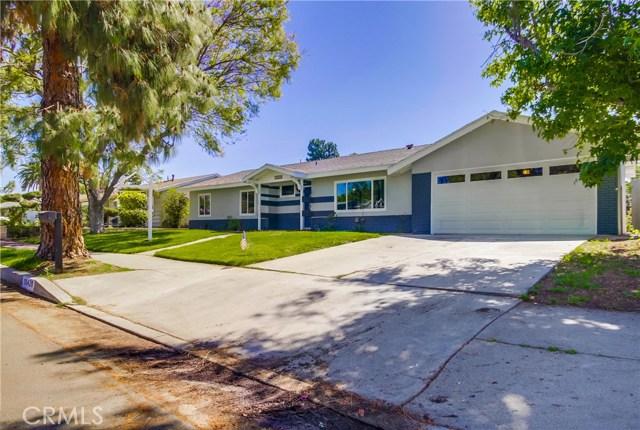 10426 Yolanda Avenue, Northridge CA: http://media.crmls.org/mediascn/c79d8cd4-8df8-4c91-9289-7d1baf0effc2.jpg