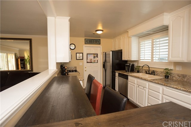 Additional photo for property listing at 1854  Moore Street 1854  Moore Street Simi Valley, California 93065 United States