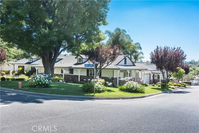 独户住宅 为 销售 在 27079 Santa Clarita Road Saugus, 91350 美国