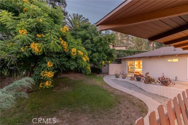 3805 Ranch Top Rd, Pasadena, CA 91107 Photo 7