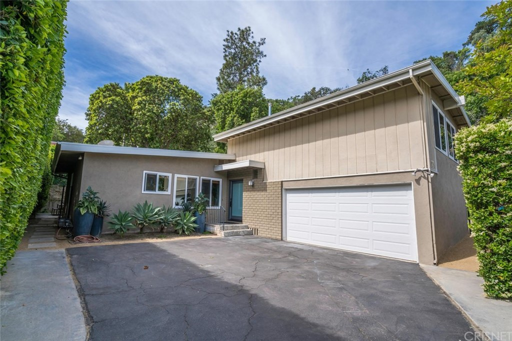 3819 WESLIN Avenue, Sherman Oaks, CA 91423
