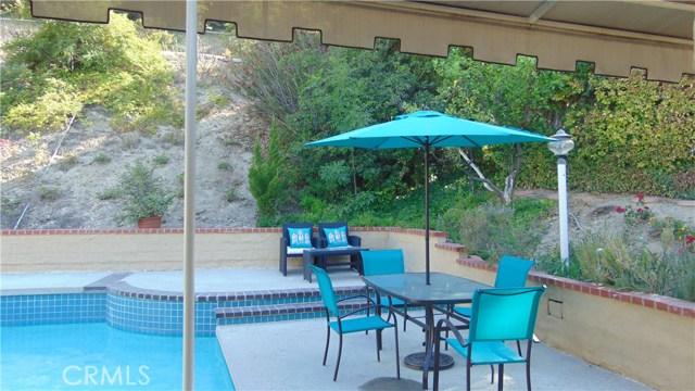 23704 Sandalwood Street, West Hills CA: http://media.crmls.org/mediascn/c7bc1dd3-b66e-4986-988a-507ade5cceba.jpg